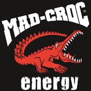 Madcroc.no