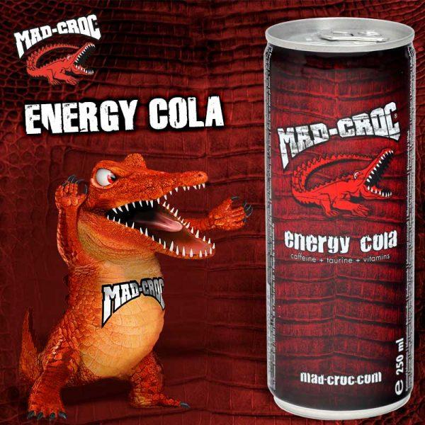 UTGÅTT Cola 250ml (Dato 19.09.2020)