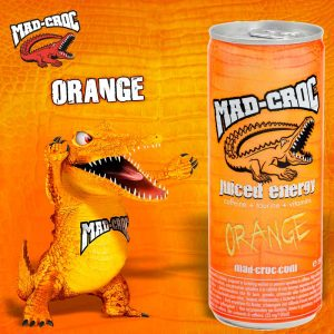 Mad-Croc-Orange