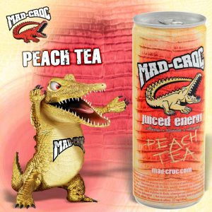 Mad-Croc-PeachTea