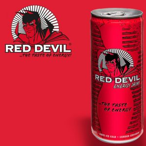 Red-Devil-Energy-Drink