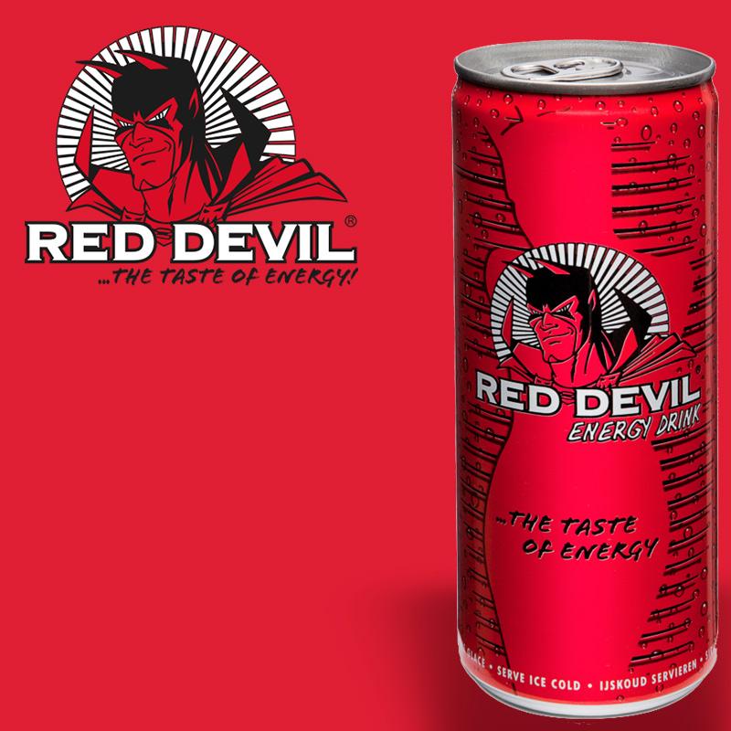 Red-Devil-Energy-Drink