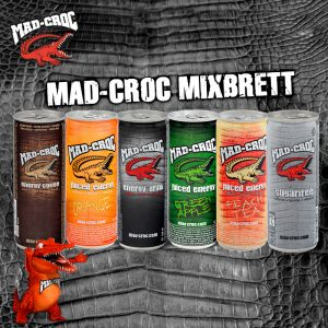 Mad-Croc-Mixbrett-m-sugarfree