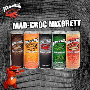 Mad-Croc-Mixbrett_