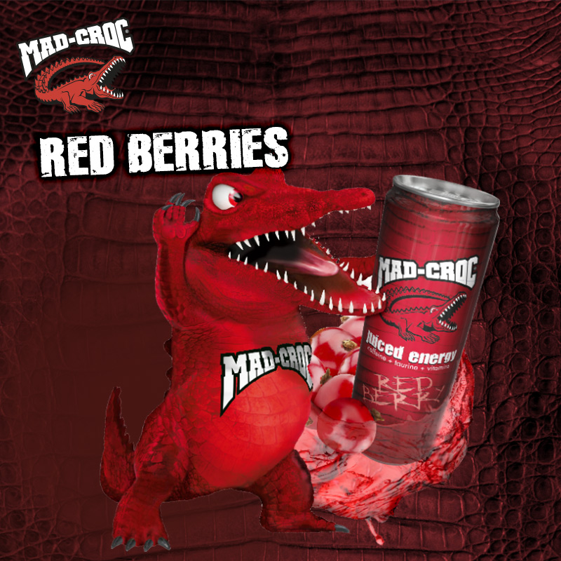 Mad-Croc-red-berries